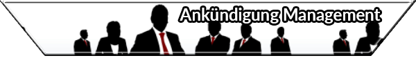 ankuendigung_management.png