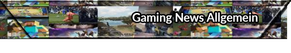 gaming_allgemein_neu.png